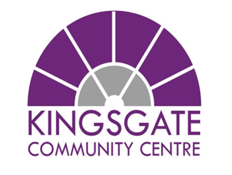 Kingsgate Community Centre